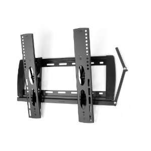 23inch 42inch Extremely Low Profile Tilt Mount Bracket for