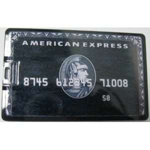 Credit Card Style USB Flash Memory Drive 16G  15