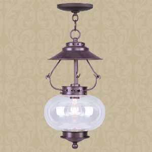 5034 07 Livex Lighting Harbor Collection lighting
