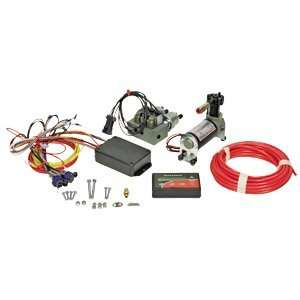 Firestone WR17602489 Air Rite Wireless Dual System Automotive