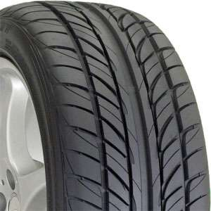 Honda Accord Tire Wheel Package 15X6.5 5x114.3 MB Motoring 205/65 15