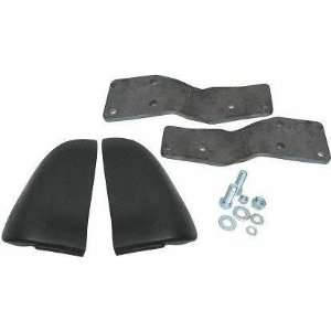 99 03 FORD F450 SUPER DUTY PICKUP f 450 DROPCENTER MOUNT KIT TRUCK
