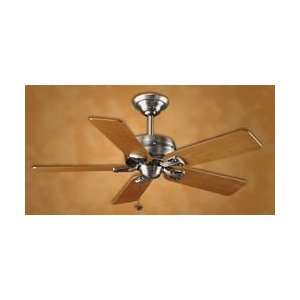 Indoor Ceiling Fans Hunter Madison County