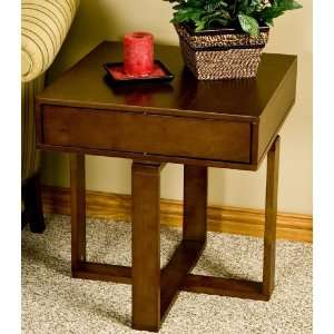 Southern Enterprises Inc. Innovation End Table