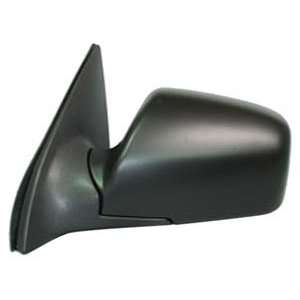 Kia Sportage Heated Power Replacement Driver Side Mirror Automotive