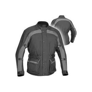River Road Mens Taos Jacket 2X Large Automotive