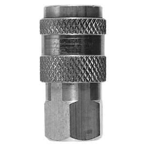 Lincoln Lubrication 5862 Universal Air Coupler Automotive