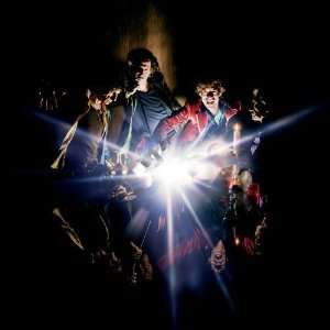 ROLLING STONES   BIGGER BANG (SPECIAL EDITION) CD+DVD