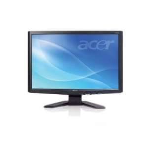 Acer X223W 22 Widescreen LCD Monitor