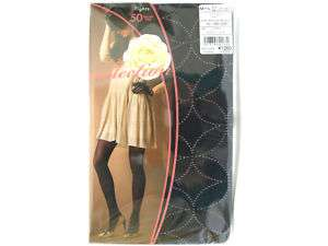 Fukuske Japan f ing Collection Tight Stocking Line Dot