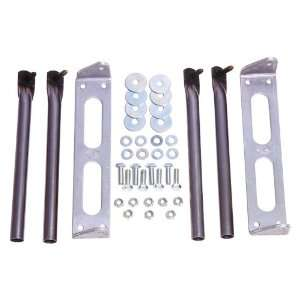 Chassis Engineering 4120 2 Door Hinge Kit