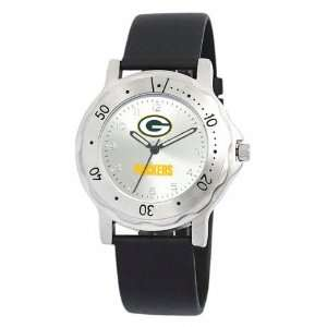 Green Bay Packers Mens Team Player Watch Sports