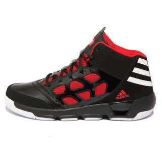 ADIDAS DUNKFEST 2 Mens Basketball Shoes