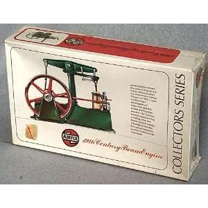 Airfix 19th Century Beam Engine Model Kit Series 5