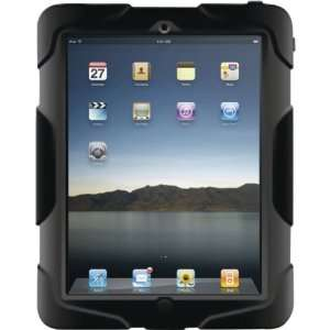 NEW Griffin OEM Survivor Military Grade Heavy Duty Case for iPad 2