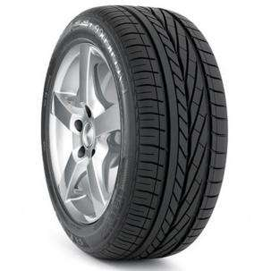 17 Ronal R48 Alloy Wheels & Goodyear Tyres   AUDI A7 (10 ON