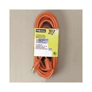 Indoor Outdoor Heavy Duty Extension Cord FLW99598