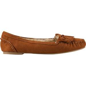 SODA Parry Womens Shoes 189796464  flats