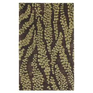 Safari Area Rug $75 $1090 Surya Saf10806