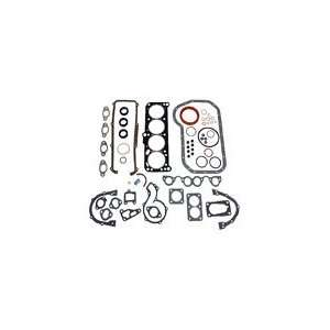 Sabo Complete Engine Gasket Set Automotive