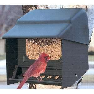 Squirrel Proof Bird Feeder, Heavy Duty