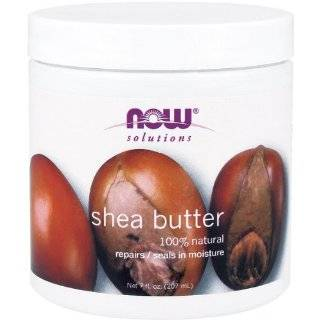 Raw Unrefined Shea Butter ~ HalalEveryDay (88)