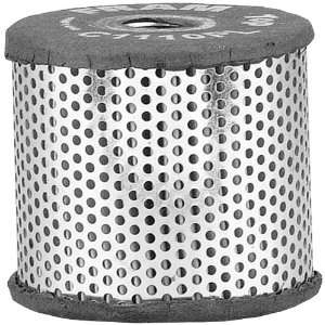 Fram C1110PL Fuel/Oil Filter Automotive