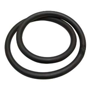 Tubeless Radial Truck Tire Bead Seaters Rubber Tube NEW Automotive