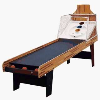 Game Tables And Games Foosball Air Hockey Skee Ball Table