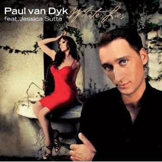 Mix) (Feat. Jessica Sutta) by Paul Van Dyk Featuring Jessica Sutta