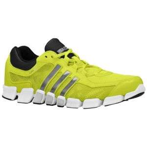 adidas Climacool Fresh Ride   Mens   Running   Shoes   Electricity